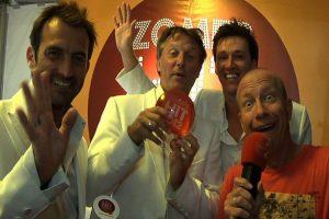 Radio 2 Zomerhit Middelkerke