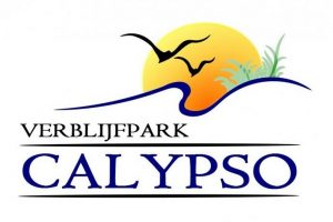 Camping Calypso Oostende