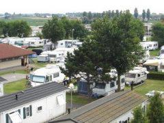 camping bonanza 1.2