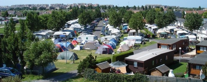 camping bonanza1