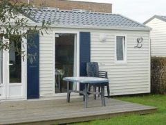 camping oostende