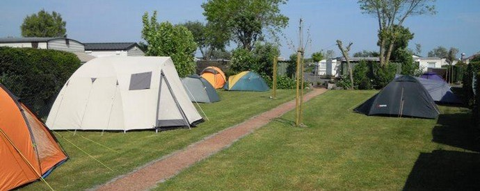 camping zeebrugge