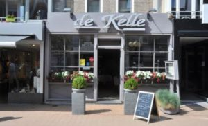 Restaurant De Kelle Koksijde