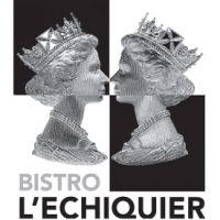 Restaurant Bistro L'Echiquier Knokke