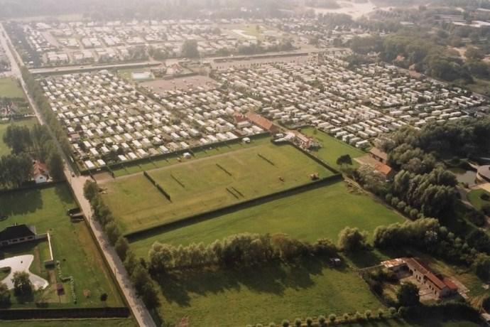 polderpark