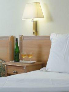 Hotel Sabot D'Or ** Blankenberge