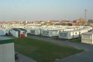 Camping Viking Middelkerke