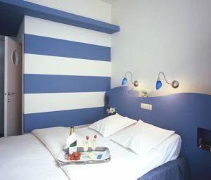 Alfa Inn Hotel *** Blankenberge