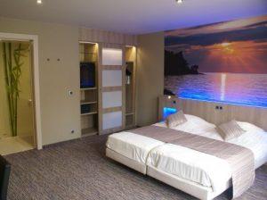 Hotel Bero **** Oostende