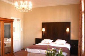 Hotel Gulden Vlies ** Brugge