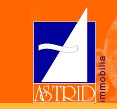 Immo Astrid Immobilia Bredene