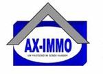 Immo AX-IMMO Bredene