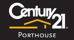 logo-porthouse