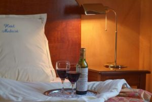 Malecot Boutique Hotel *** Blankenberge