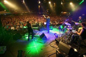 Paulusfeesten Oostende