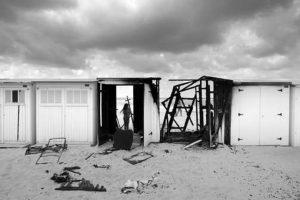 FOTOLINK Knokke-Heist