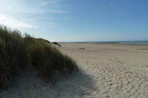 Het hele jaar door genieten in vakantiepark Oostduinkerke aan de kust