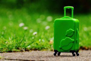 Onbezorgd op weg? Onze 3 koffertips voorkomen pech onderweg!