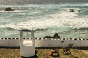 Naar de meest unieke plekjes van het Middellandse Zeegebied
