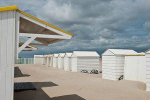 Zeebrugge: de ideale bestemming voor een familievakantie