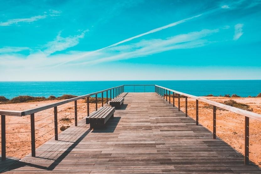 3 leuke bestemmingen voor vakantieparken aan zee